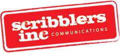 Scribblers Inc.